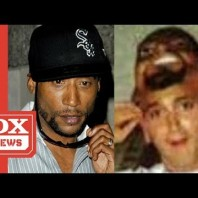"""Lord Jamar Calls Out Eminem For Wearing Will Smith """"Blackface Mask"""""""