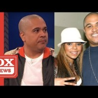 Irv Gotti Confirms He Slept With Ashanti After Separating From Wife