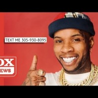 """Tory Lanez Shares """"Chixtape 5"""" Release Date & Cover Art Plus His Phone Number"""