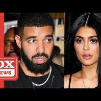 Drake Isn't Dating Kylie Jenner Despite Romance Reports & Rumors