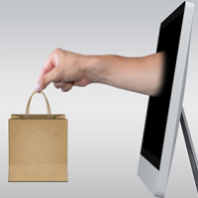 Low Sales? You Might Be Making a Common Ecommerce Mistake