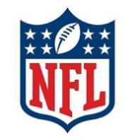 Is the NFL Ready for Kaepernick's Return?