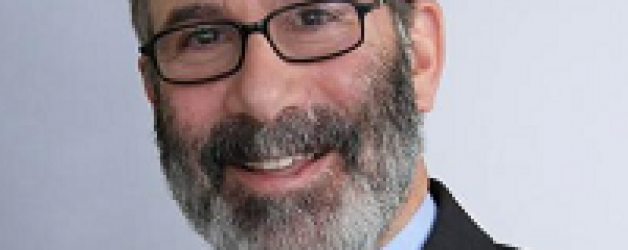 PR Masters Series Podcast, Episode #18 – Gil Bashe