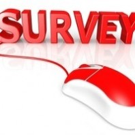Two-Minute Communications Industry Survey