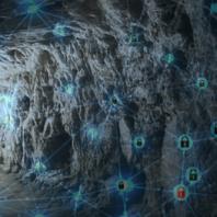 Down the Malware Rabbit Hole: Part II