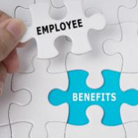 10 New Trending Employee Benefits