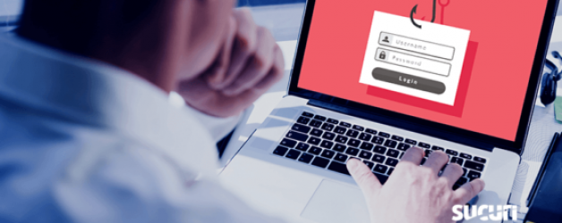 How to Recognize a Phishing Campaign