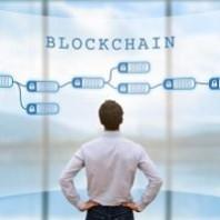 How Blockchain Can Rebuild Digital Trust