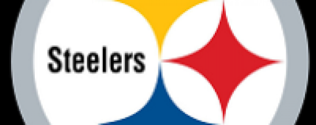 Steelers QB Responds to Racial Allegations