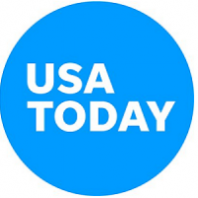 Former USA Today Employee Alleges Discrimination