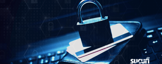 Website Security Tips for Black Friday & Cyber Monday