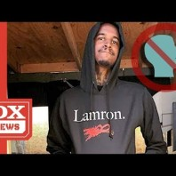 Lil Reese Reveals He's Lost His Voice As Result Of Shooting