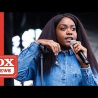 Noname Says She's No Longer Going To 'Dance On A Stage For White People'