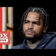 Dave East Forced To Cancel Boston Nightclub Appearance After Receiving Death Threats