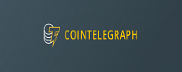 Cointelegraph Launches Consulting Division