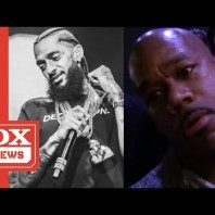 Wack 100 Says Nipsey Hussle Wasn't A Legend  'Let's Keep It Real'
