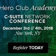 Hero Club Academy