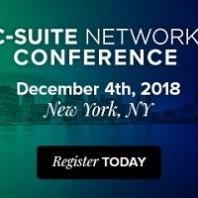 C-Suite Network Conference