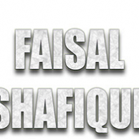 Faisal Shafique Company Gains Access To a Network of 40 Million
