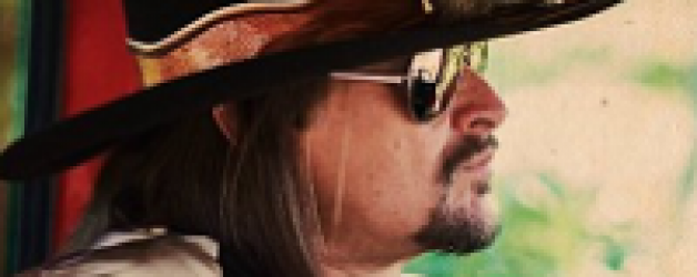 Kid Rock's Restaurant Closing After Rapper's Comments
