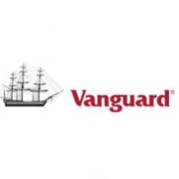 Vanguard Releases 2020 Economic and Market Outlook Report