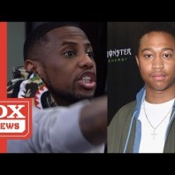 Fabolous Thinks The Internet Overreacted Over His Shiggy Encounter