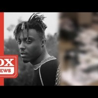 Juice WRLD's Final Moments Reportedly Involved Pills, 70 LBS Of Marijuana & Possibly Codeine