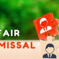 What is Unfair Dismissal – Definition, Meaning and Examples