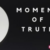 What is the Moment of truth? Meaning, Potential Outcomes And Types