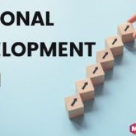 Personal Development Plan – Definition, Meaning and Examples