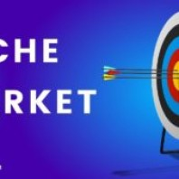 What is Niche Market – Meaning, Examples And Benefits