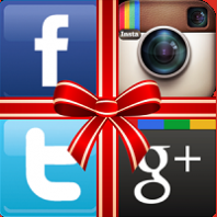 Ronn Torossian Presents Social Media Tips for the Holidays