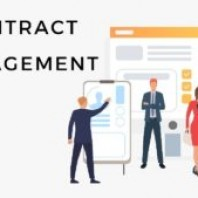 What is Contract Management – Stages, Benefits and Best Practices