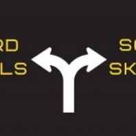 What is the difference between Hard Skills and Soft Skills?
