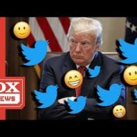"Twitter Dubs Donald Trump's Impeachment ""Impeachmas"" — & Hip Hop Is Here For It"