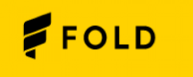 Get Bitcoin Cashback While Holiday Shopping with Fold's New Gift Card Giving Option