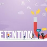 What is Employee Retention? 13 Employee Retention strategies
