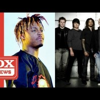 Rock Band Yellowcard Will Still Pursue The $15M Lawsuit Against Juice WRLD After His Passing