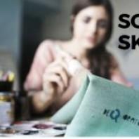 Soft Skills: List of Soft Skills and Its Importance