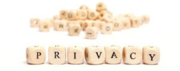 Right to Privacy: Meaning, Understanding And Importance