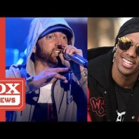"Nick Cannon's Spokesman For ""NCredible"" Music Says Eminem's Diss Was Really Just ""Click Bait"""
