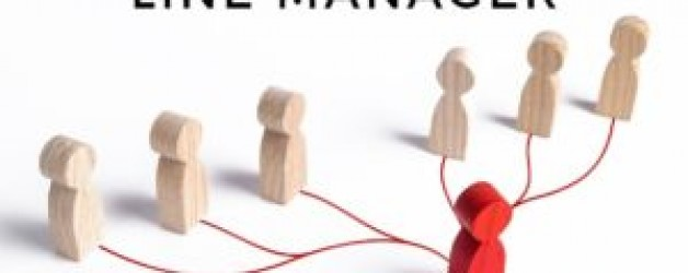 Who is Line Manager – Meaning, Responsibilities, Skills And Importance