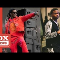 Roddy Ricch Owes Young Thug $40K