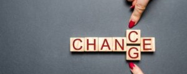 Organizational Change Management – 6 Steps and Strategy