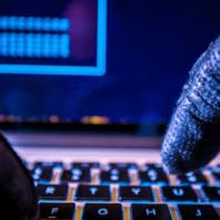 How Passwords Get Hacked