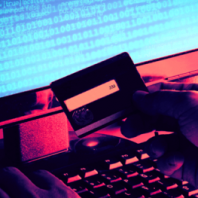 The Anatomy of Website Malware Part 2: Credit Card Stealers