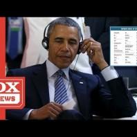 Barack Obama Puts DaBaby, J  Cole, Summer Walker & More On His 2019 Playlist