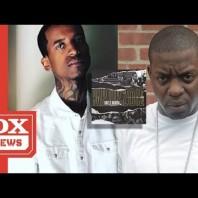 Lil Reese Invites Uncle Murda To Taste His Genitalia Over '2019 Rap Up' Diss