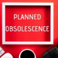 Planned Obsolescence – Types, Advantages, Disadvantages