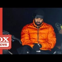 """Drake Finally Addresses Appropriation Claims Over """"United Kingdom"""" Sounding 'War' Song"""